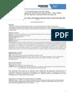 laura malosetti costa- los primeros modernos.pdf