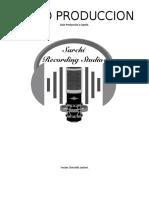 AUDIO PRODUCCION.docx