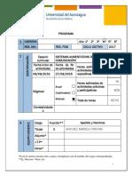 67-Sistema Aumentativo de la Comunicación 4to.pdf