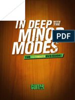 In Deep with Minor Modes TAB.pdf