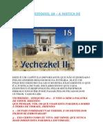 Documento 37