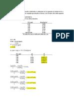 Analitica Primer Tarea