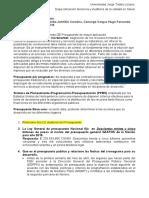jfTALLER INICIAL 18 ENTREGAR  IMPRESO%2c ANTES DECLASE-3