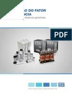 WEG-capacitores-para-correcao-do-fator-de-potencia-50009818-pt.pdf