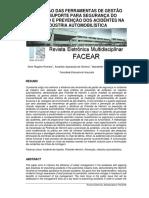 aplicacao-das-ferramentas-de-gestao-como-suporte-para-seguranca-do-trabalho-e-prevencao-dos-acidentes-na-industria-automobilistica (1)