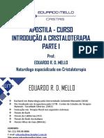 Apostila curso cristaloterapia.pdf