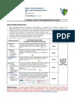 examen 1 unidad idioma.docx