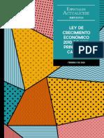 EA-02-2020-ley-de-crecimiento-economico (1)