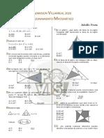 fijas RM villa2020.pdf