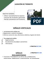 3mecanica.pdf