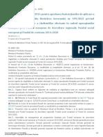 Ordin nr.698-1425-2016.pdf