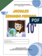 PRIMERA GUERRA-MUNDIAL