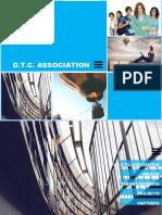 Prezentare-D.T.C.pptx
