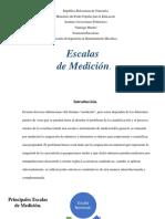 escalademedicion-170909170859.pdf
