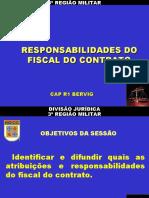Palestra-Responsabilidades Fiscal Contrato 2009-CAP R1-BERVIG.doc
