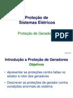 16.Proteção de geradores.pdf