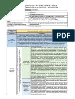 MÓDULO EDUCATIVO ASOCIADO 3RO.pdf