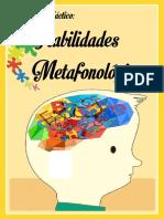 Cuadernillo-Habilidades-Metafonologicas.pdf