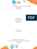 Ejercicio_1_SANDRA_ORTIZ (1) (1)