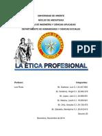 245552616-Analisis-Ley-de-Ejercicio-de-la-Ingenieria-Arquitectura-y-Profesiones-Afines.pdf