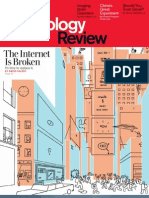 techreview200601-dl