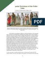 Devotions_of_the_Celtic_Tribe_Boutet.pdf.pdf