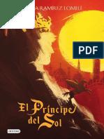 El-príncipe-del-sol-PDF-1.pdf