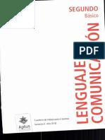 LENGUAJE 2° ALUMNO.pdf
