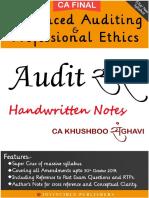 Audit_Saar_Preview.pdf
