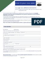 cerfa_11530-08.pdf