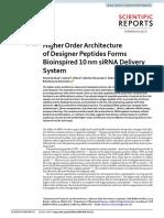 Design CPP