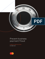 prevent-business-payment-fraud.pdf