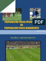 FOLLETO PREPARACIÓN F'SICA FÚTBOL BASE.pdf