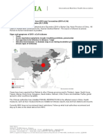 CORONA advice shipping comp.pdf