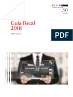 Guia_Fiscal_2018