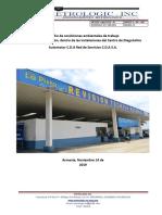 CERTIFICACION DE INSTALACIONES.docx