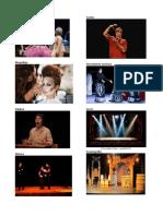 imagnes de los 13 signos del teatro.docx
