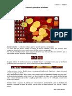Exercício 1 - Windows.pdf