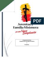 Liturgia de las horas.pdf