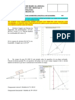 Ex. Geogebra (geometría analítica)