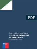 bases-muestra-nacional-dramaturgia-2018