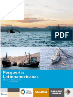 pesquerias_latinoamericas.pdf