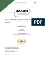 M5_U1_S1_MAFCH.docx