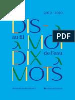 dmdm_2019-2020_depliant-page_a_page_bd