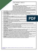 9 BIOLOGIA 1ER PERIODO.docx
