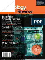 techreview200606-dl