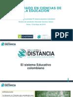 Alexander Sanchez Urbano 1.3 sistema educativo nacional