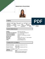 Hoja de vida Angie.pdf