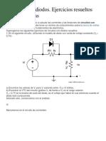 Circuitos Con Diodos_ejemplos