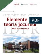 Elemente_de_teoria_jocurilor_ANUL_II_Sem.doc